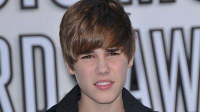 Justin Bieber : Il n'a aucune envie de s'encombrer d'une petite copine