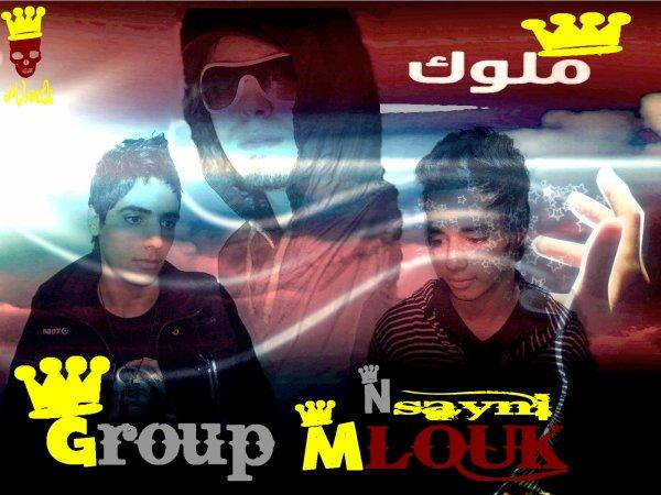 Group-Mlouk