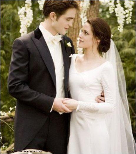 Rob' voulait demandé Kristen en mariage avant la fin de l'été 2012.