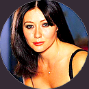 Photo de ShannenDoherty