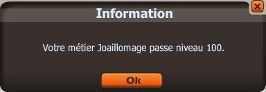 Cordomage & Joillomage