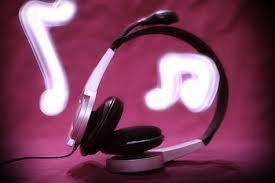 Blog de musique