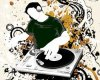 DJ-LA-GUYANE