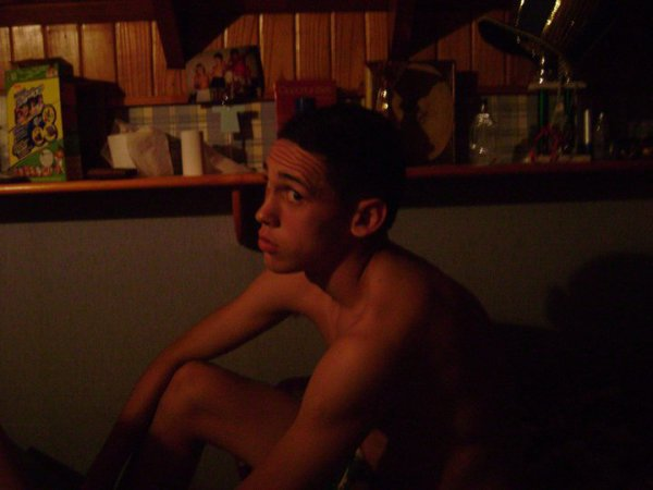 FootBall: LUCAS OCAMPO