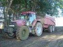 Photo de passion-des-tracteurs
