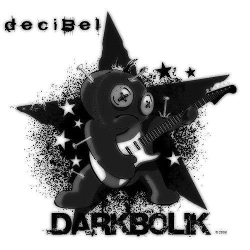 DarkBolik