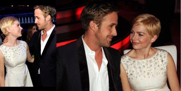 Ce regard me fait penser au regard qu'elle avait pour Heath ... (l)