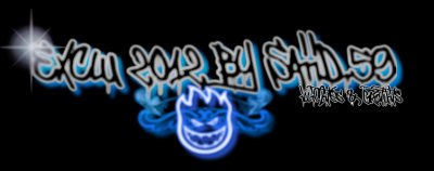 EXCLU TUERIE 2010 BY SAID 59 N* 1 DE L'EXCLU ALBUM MIXTAPES 2000 @ 2099
