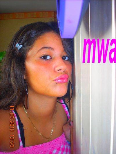 mwa (L'
