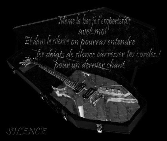 LOVE GUITAR.!