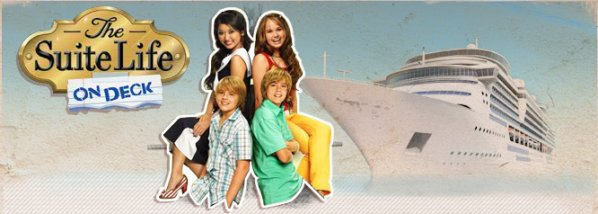 selena , miley , emily , demi , jesse , mitchel , cody , david