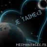 l'amour l'amour <3 <3