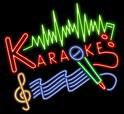 Photo de karaoke82