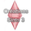 Creations-sims-3