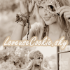LoveuseCookie
