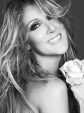 Photo de celinedion6890