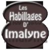 Imalyne-Habillages112