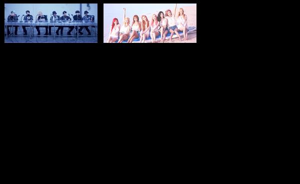 MV Succes - Fake Love