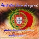 Photo de Maria-Portugal67