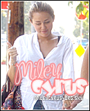 Photo de MileyCyrus-org