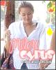 MileyCyrus-org