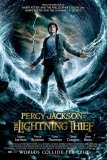 Photo de News---PercyJackson