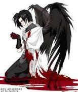 la mort