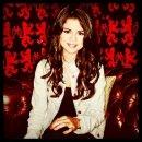 Photo de Selena-0fficiel