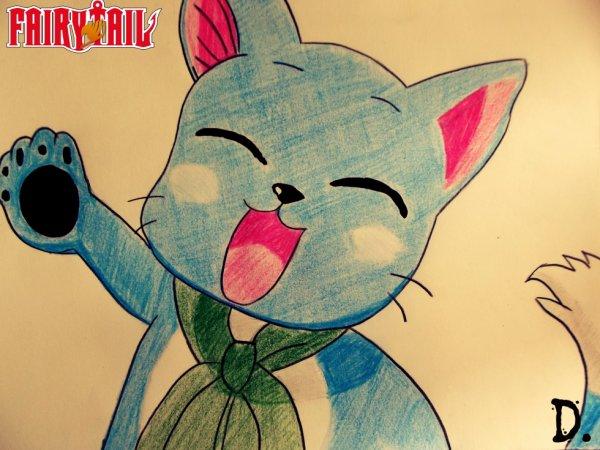 HAPPY !  ^_^