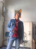 Photo de khiere