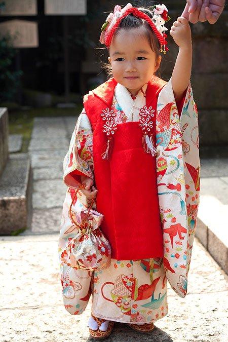 Bien-aimé Les Kimonos et les Yukatas - Le monde fou et incroyable du japon YH26