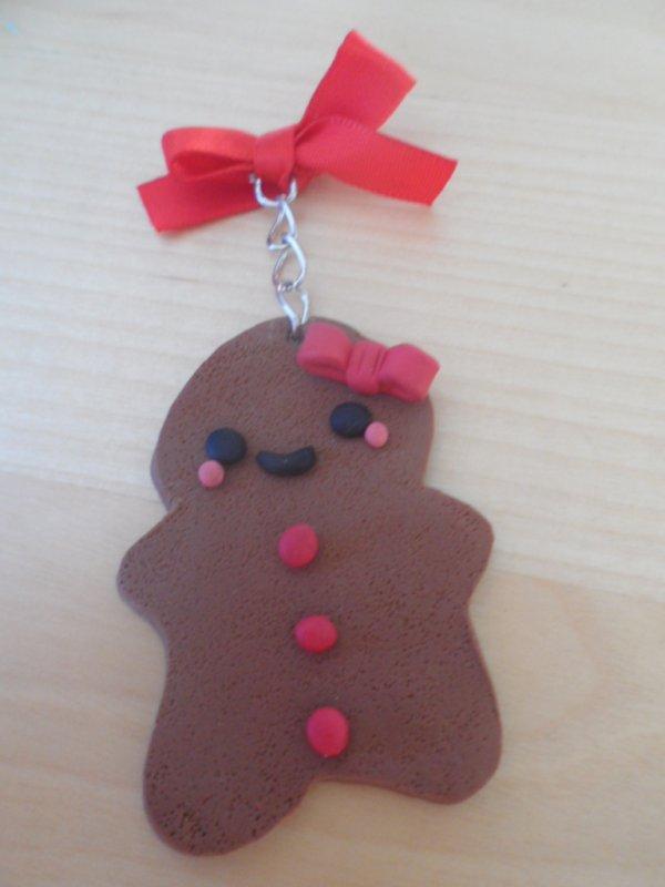 My Christmas creation's
