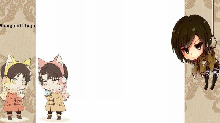 Habillage 226 ~ Commande de Machi-Merry-SNK