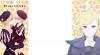 Habillage 256 ~ Commande de Rei-Ryugazaki-Free
