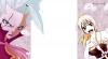 Habillage 274 ~ Commande de FairyCloud-Miajane
