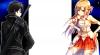 Habillage 298 ~ Commande de Souleater-Raku