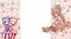 Habillage 301 ~ Commande de Sweet-mangas