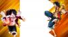 Habillage 306 ~ Commande de Kikou-Dessin-Manga