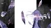 Habillage 313 ~ Commande de LyraStorys