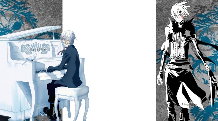 Habillage 317 ~ Commande de La-passion-du-manga-du13