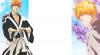 Habillage 319 ~ Commande de Ichirukidu39