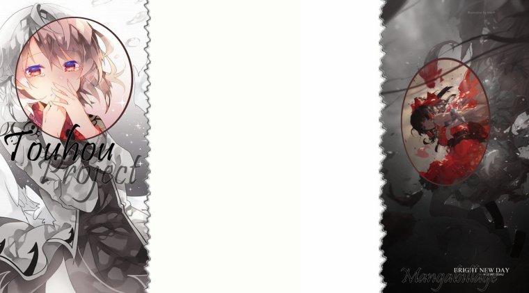 Habillage 324 ~ Commande de Sekai-No-Orokana
