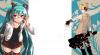 Habillage 326 ~ Commande de Niju-Jinkaku
