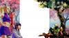 Habillage 327 ~ Naruto