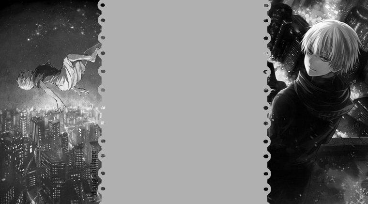 Habillage 351 ~ Commande de xGhoul