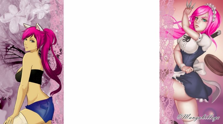 Habillage 363 ~ Commande de Art-Lady-D-Selena