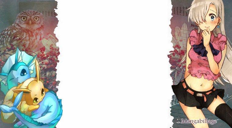 Habillage 365 ~ Commande de Akane