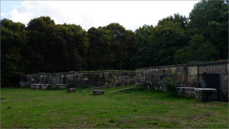 Château de Villeroy