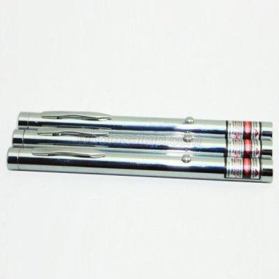 超高出力レーザー 瞬間点火レーザーポインター