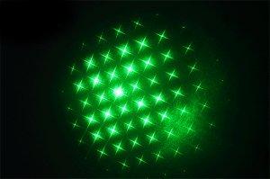 高出力300mw 緑色強力レーザーポインター